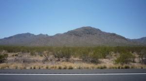 I still still think the desert is pretty.
